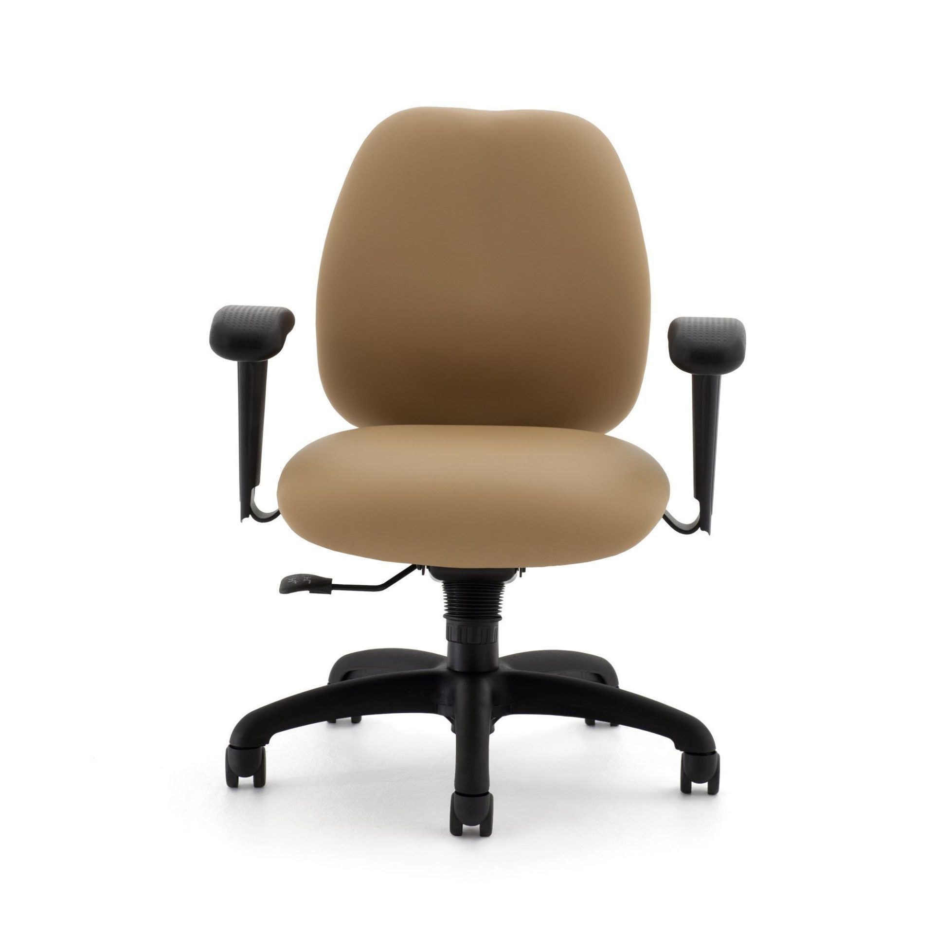 SitOnIt @Work Task Chair