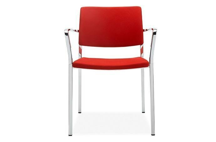 Stylex Brooks Multipurpose Chair