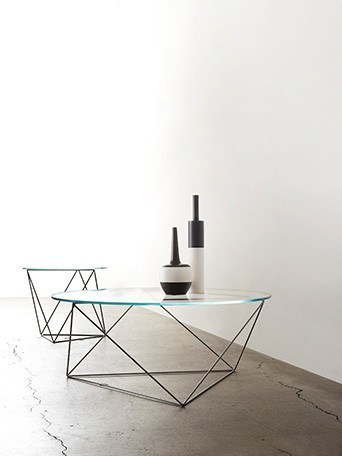 Stylex Dia Occasional Table