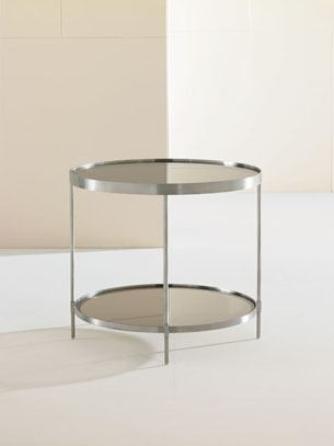 HBF Double Take Occasional Table