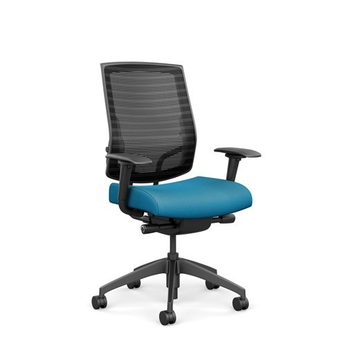 SitOnIt Focus Task Chair