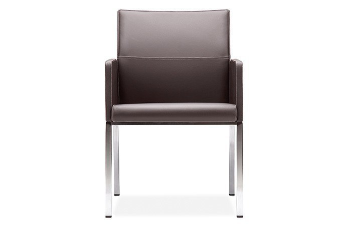 Stylex Foundation Lounge Chair