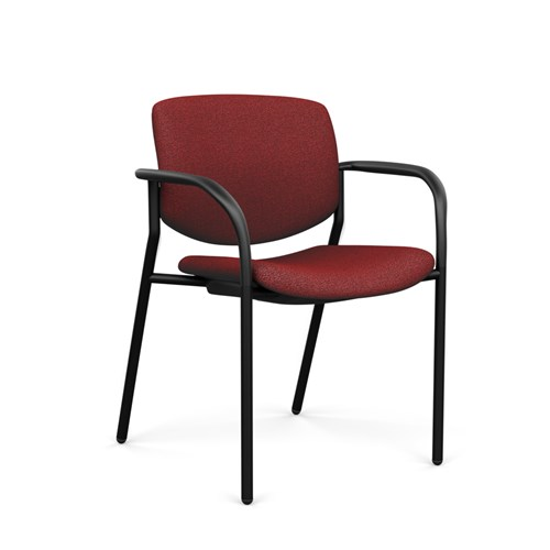 SitOnIt Freelance Side Chair