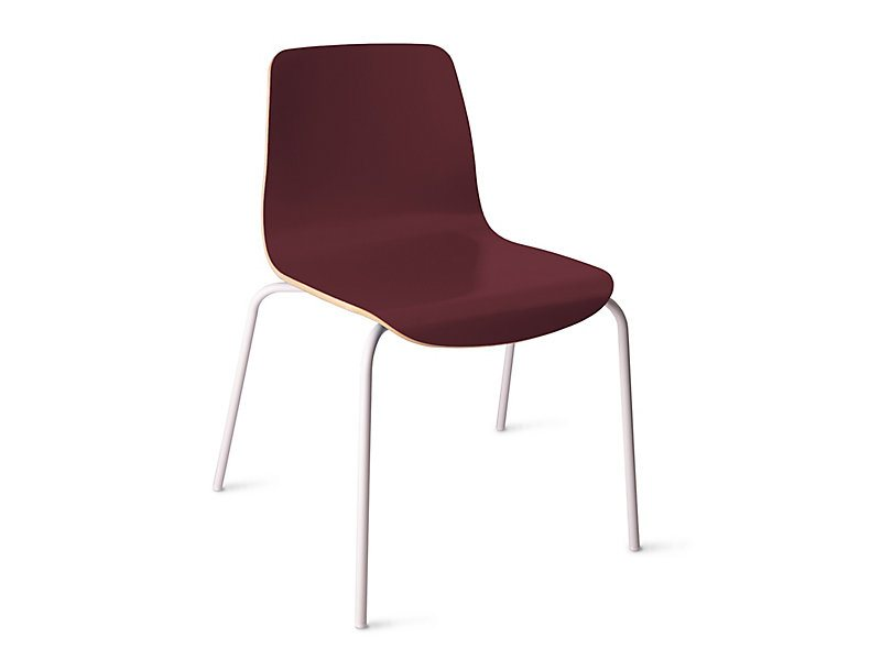 HBF Andaz Side Chair