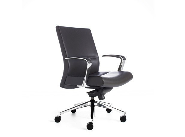 Stylex Insight Executive Conference Chair