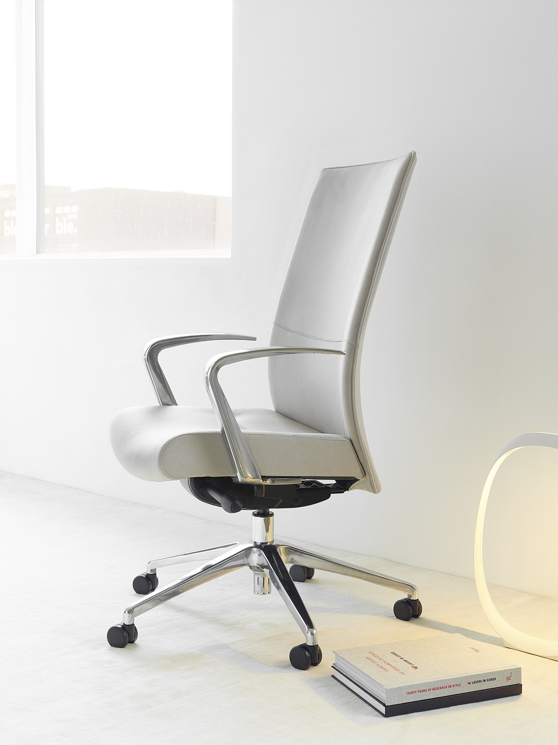 Stylex Insight Conference Chair