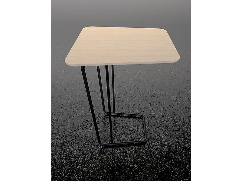 HBF Link Laptop Table
