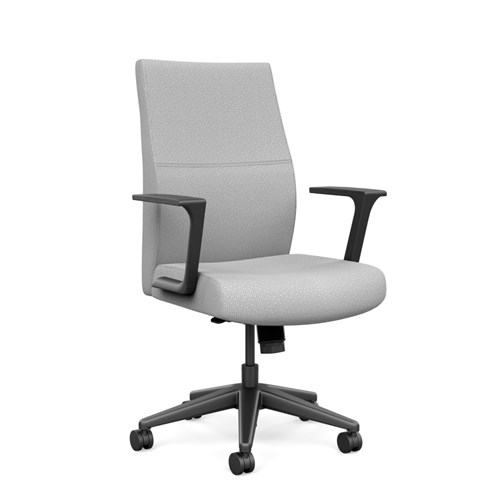 SitOnIt Prava Executive/Conference Chair