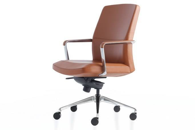 Stylex Robus Conference Chair