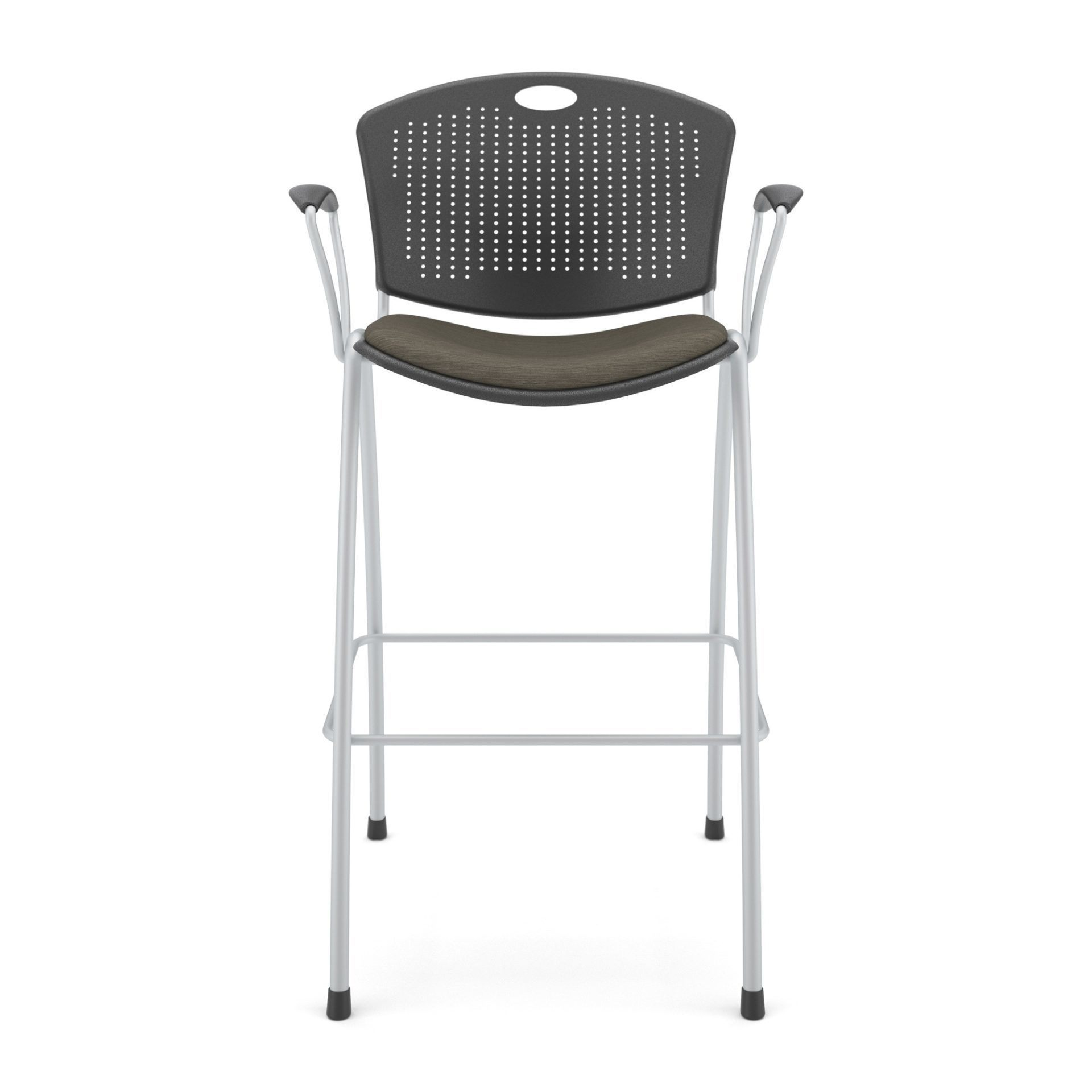 SitOnIt Anytime Cafe Stool
