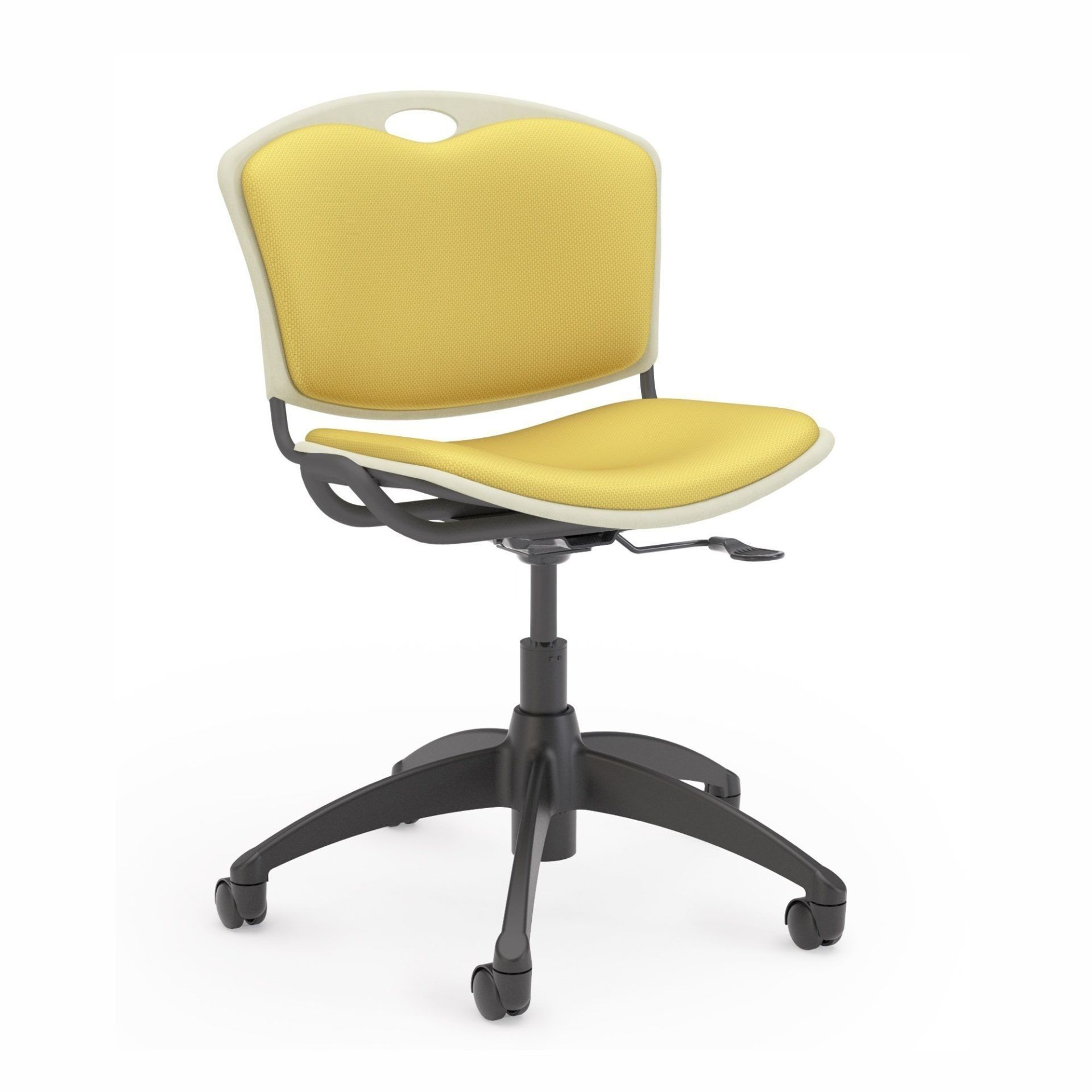 SitOnIt Anytime Light Task Chair