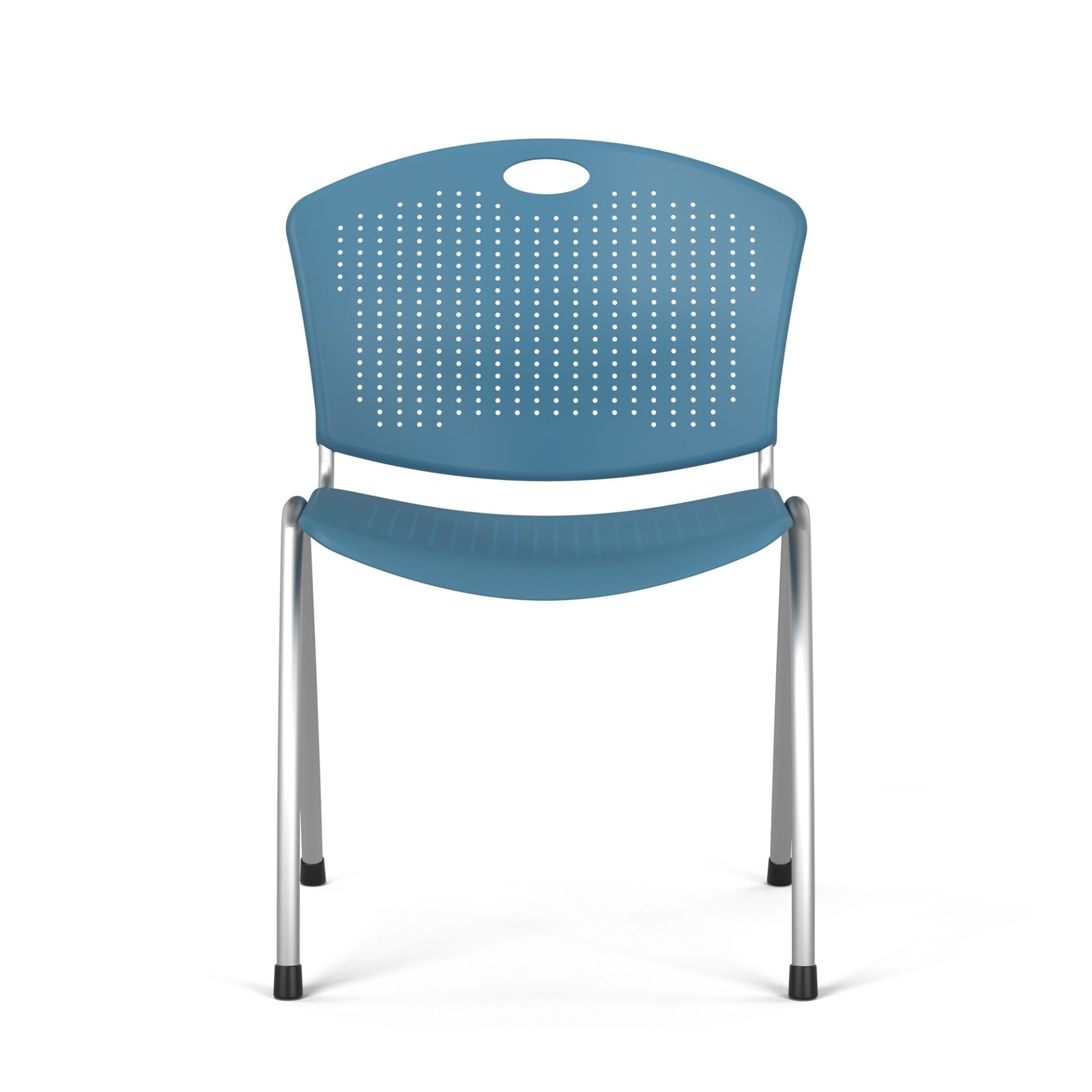 SitOnIt Anytime Multipurpose Guest Chair