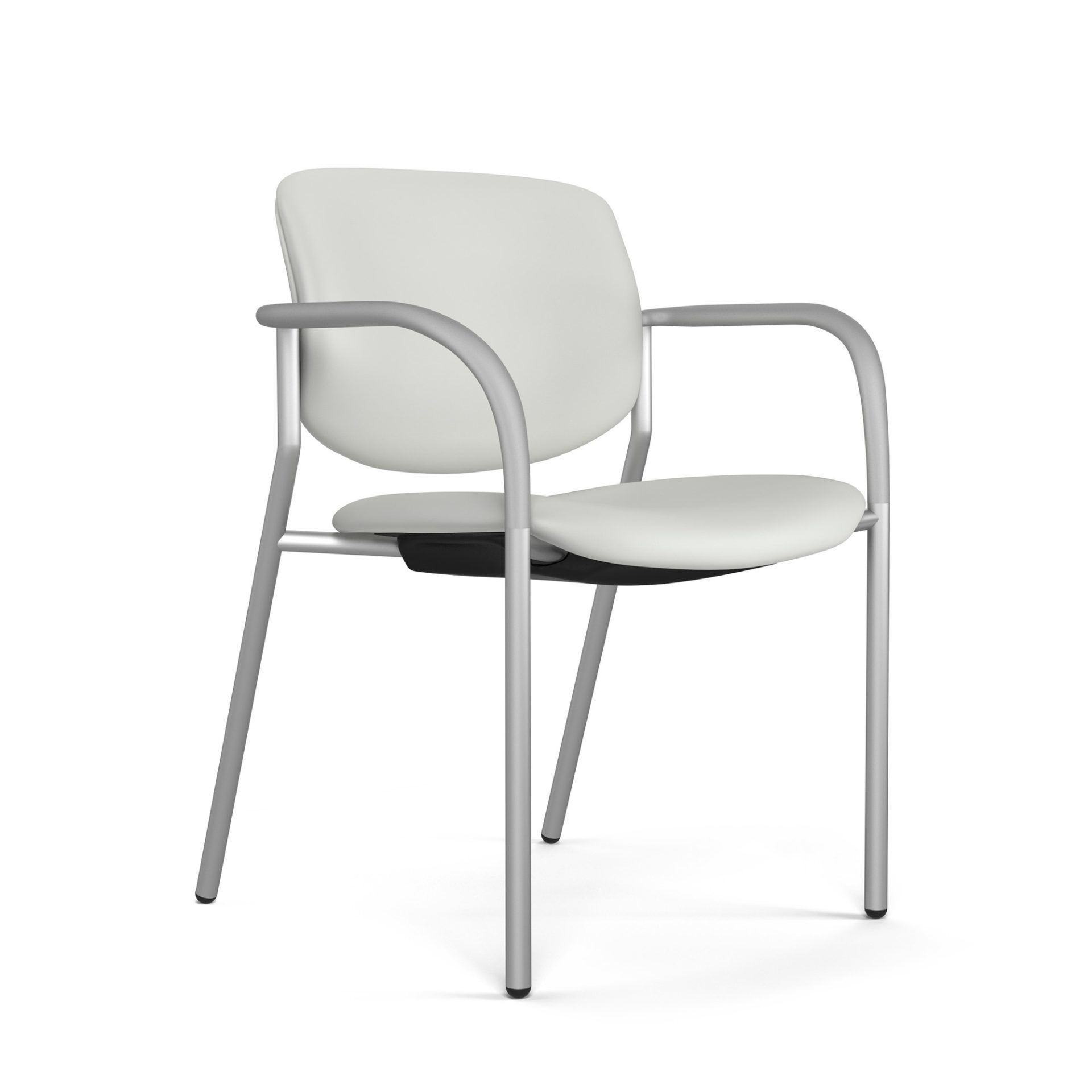SitOnIt Freelance Multipurpose Guest Chair