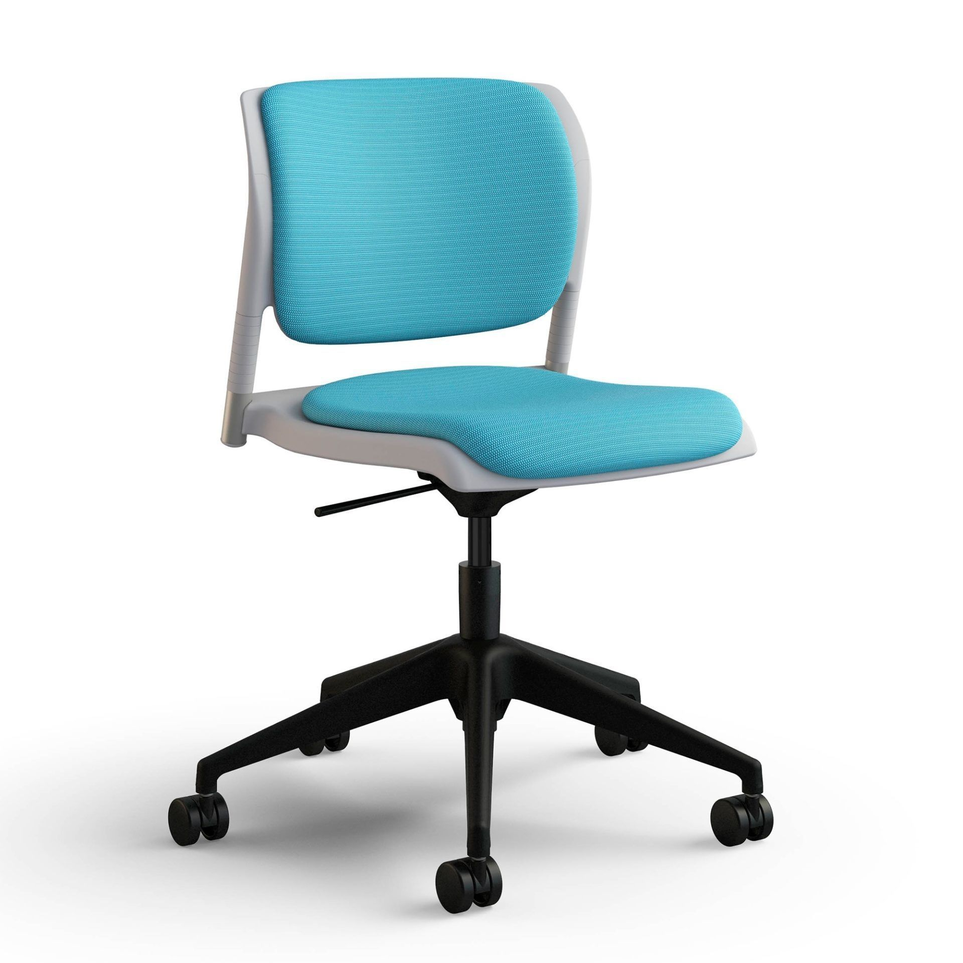 SitOnIt Inflex Light Task Chair