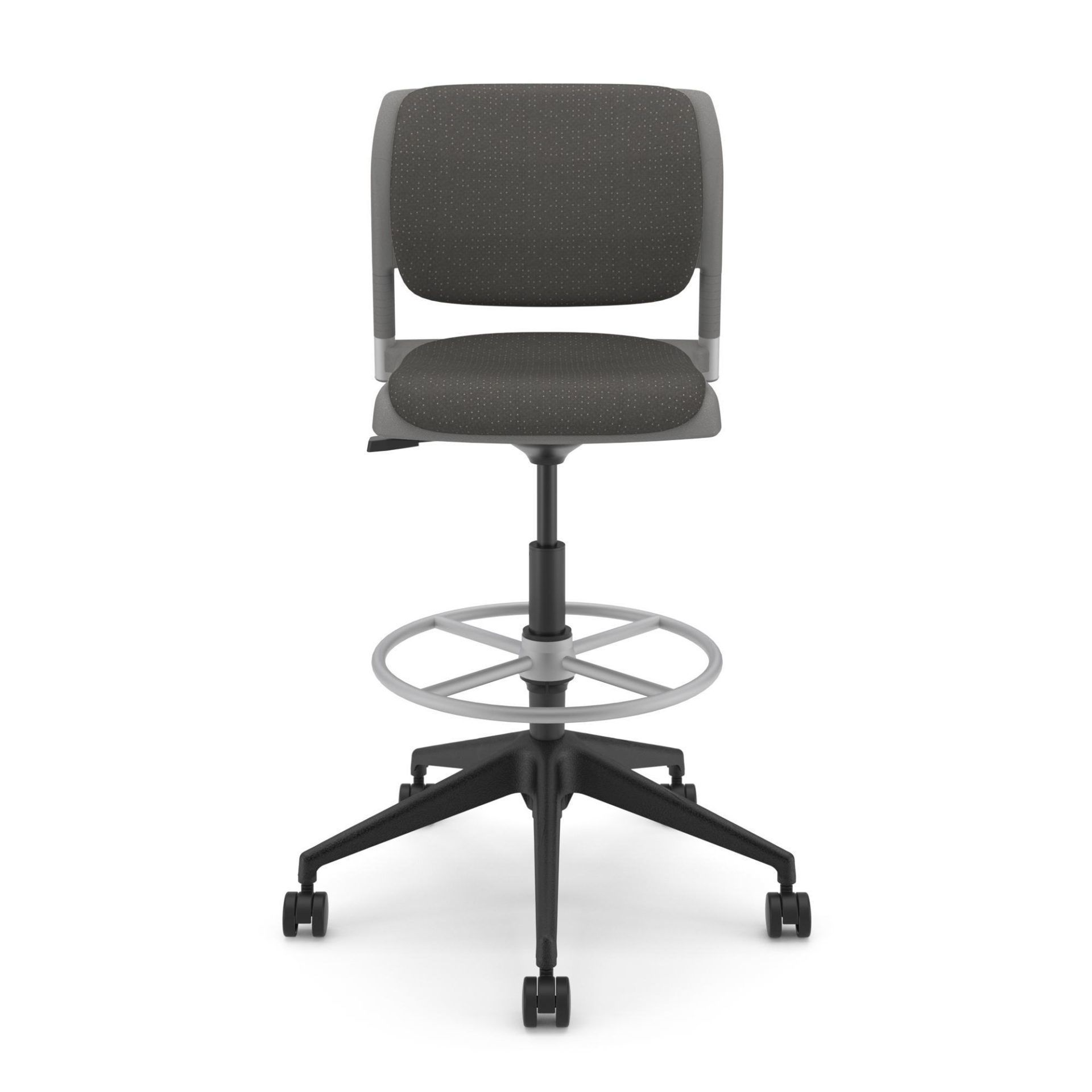SitOnIt  Inflex Light Task Stool