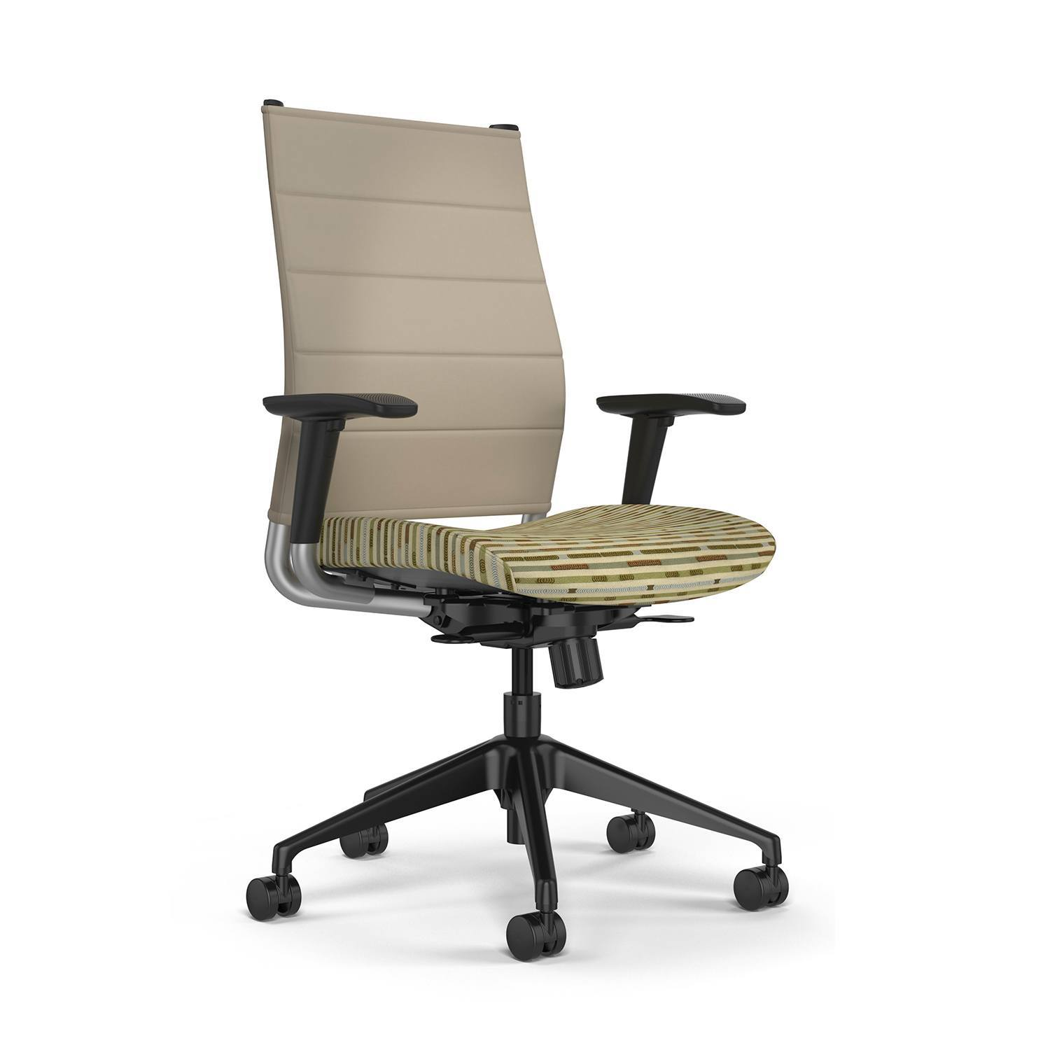 Sit It Wit Thintex Task Chair STIR