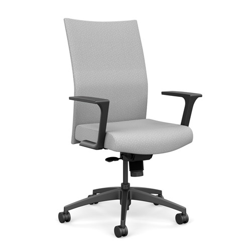 SitOnIt Sona Executive/Conference Chair