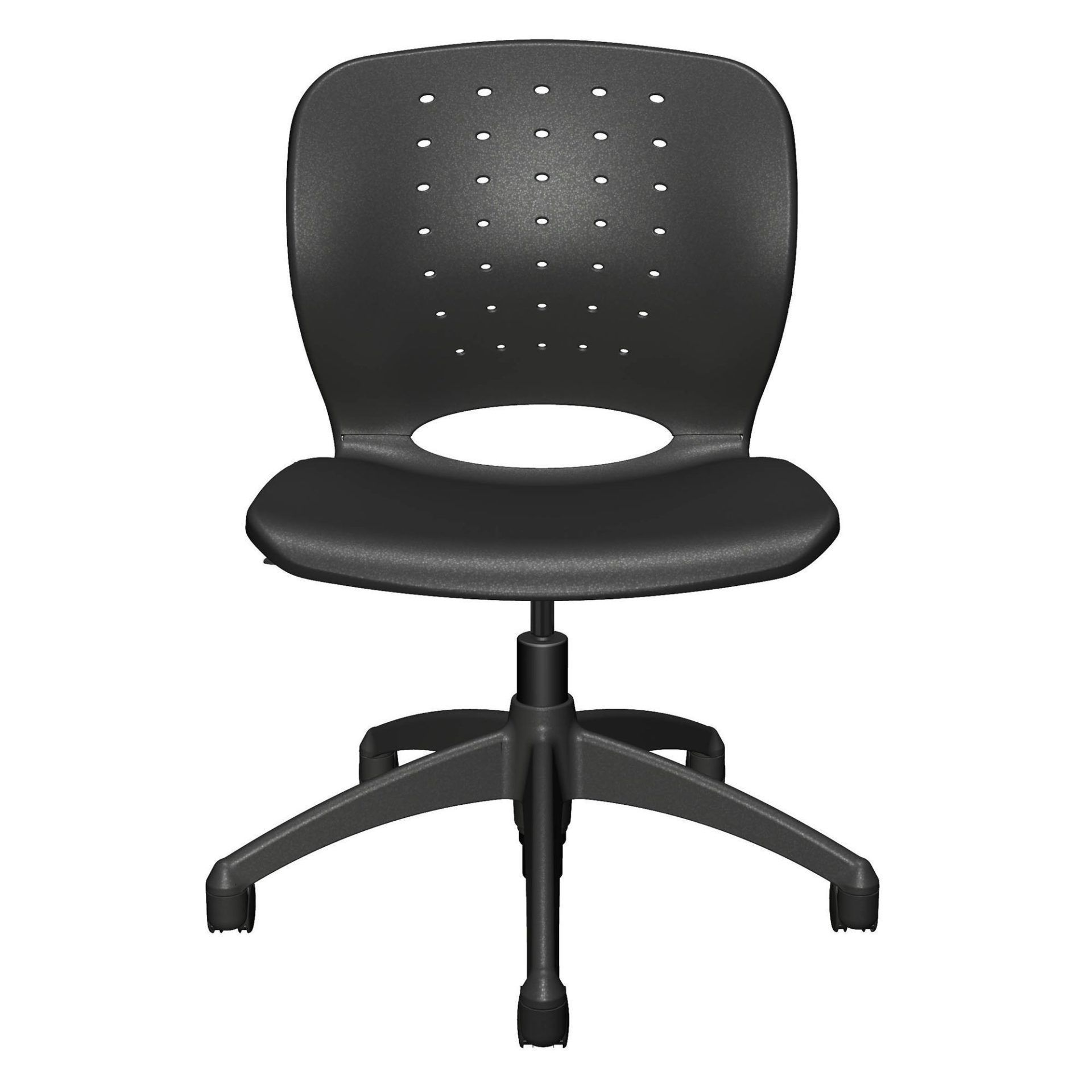 SitOnIt Volley Light Task Chair