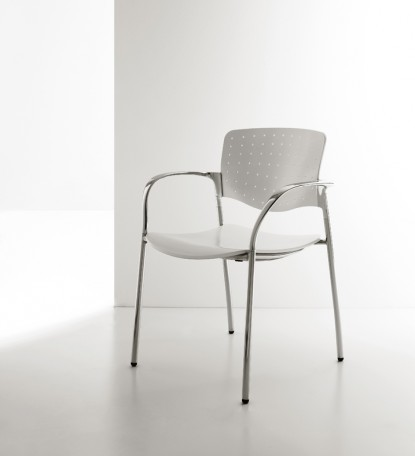 Stylex Welcome Multipurpose Chair