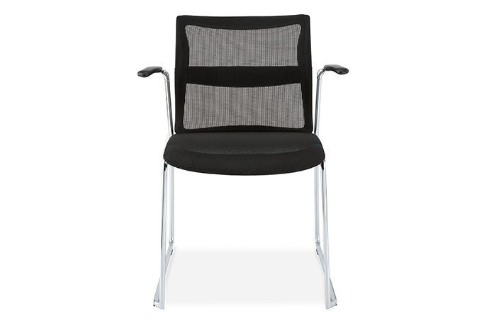 Stylex Zephyr Multipurpose Chair