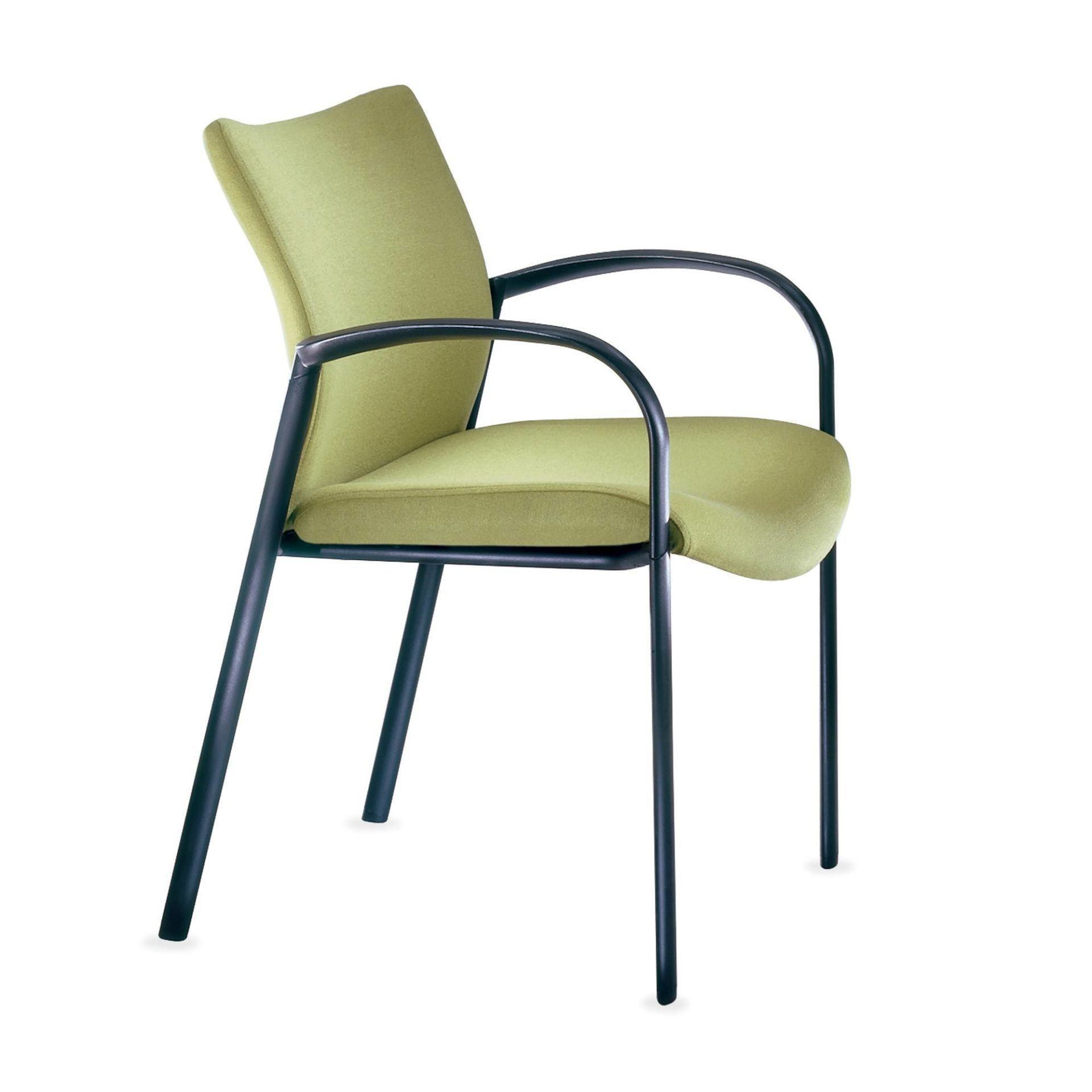 SitOnIt Achieve Guest Chair