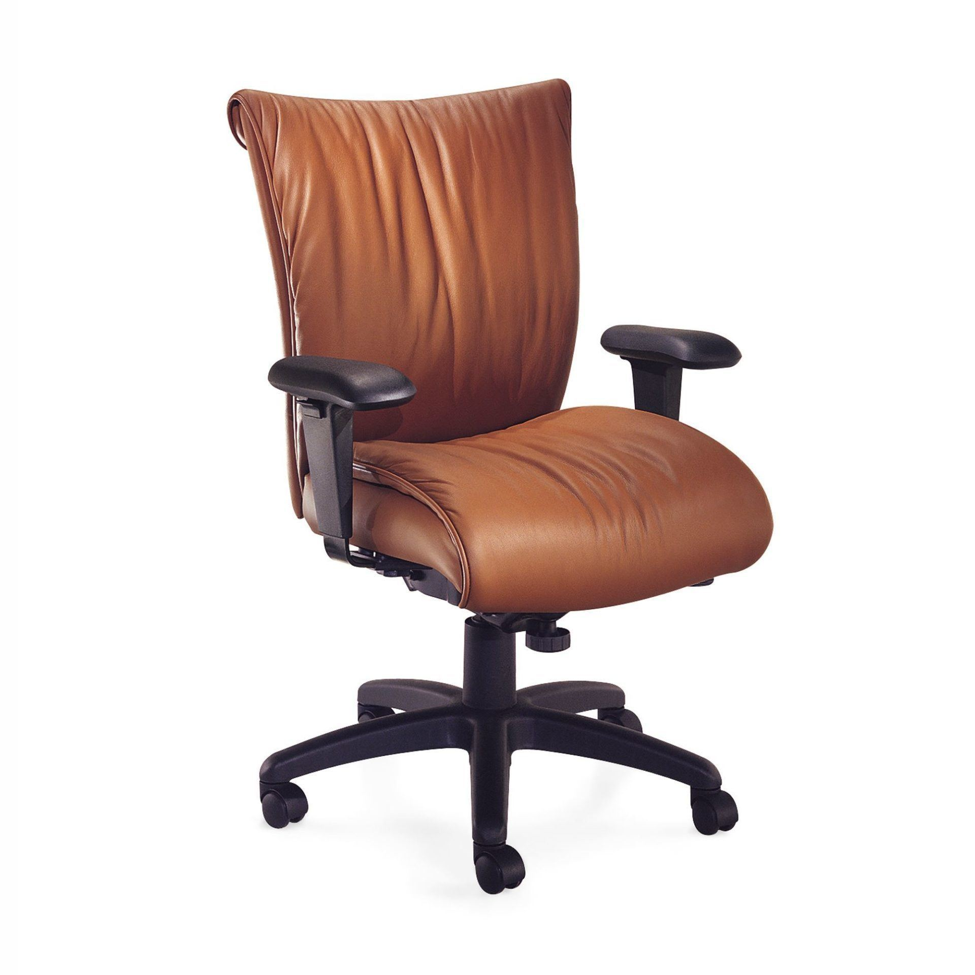 SitOnIt Glove Active Executive/Conference Chair