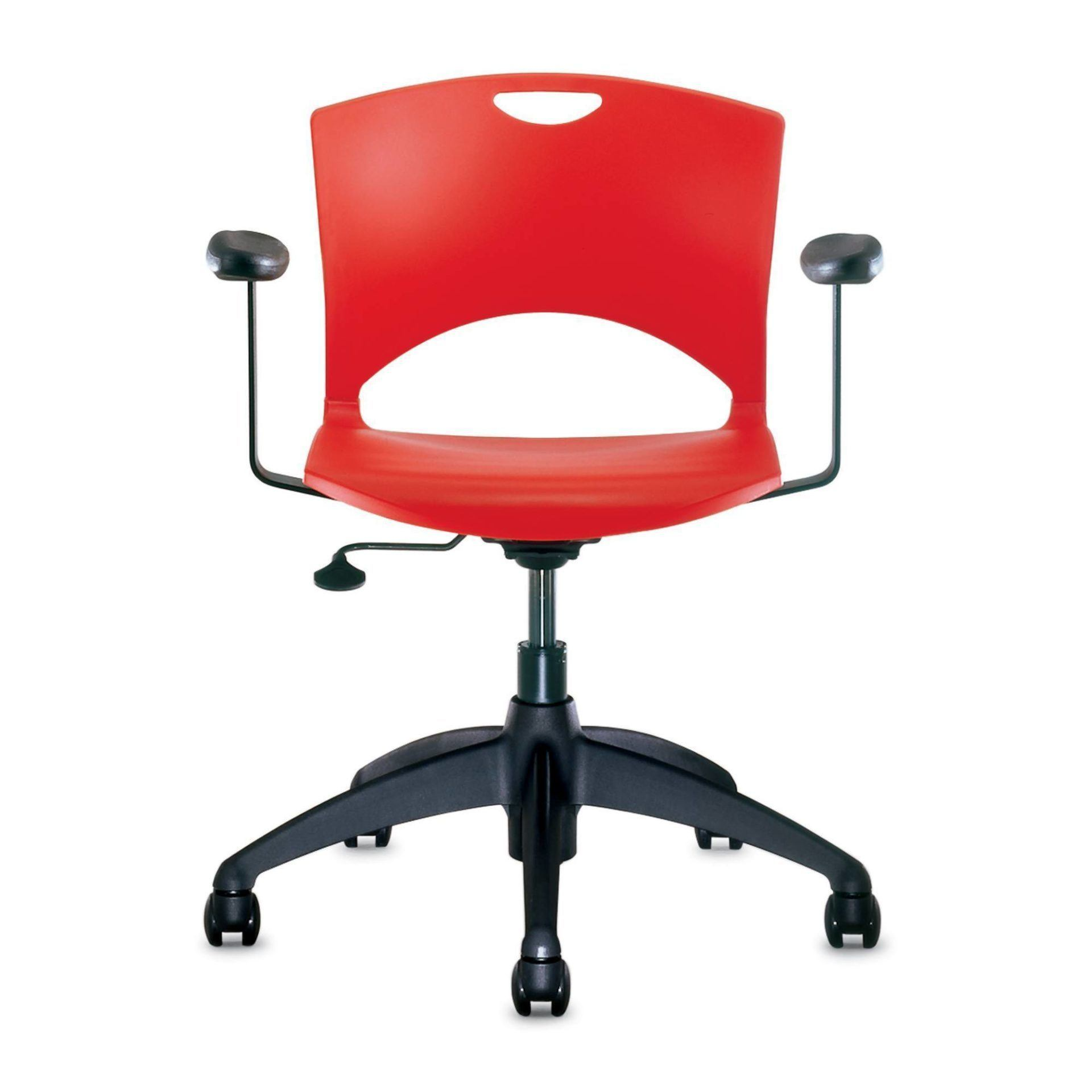 SitOnIt Oncall Light Task Chair