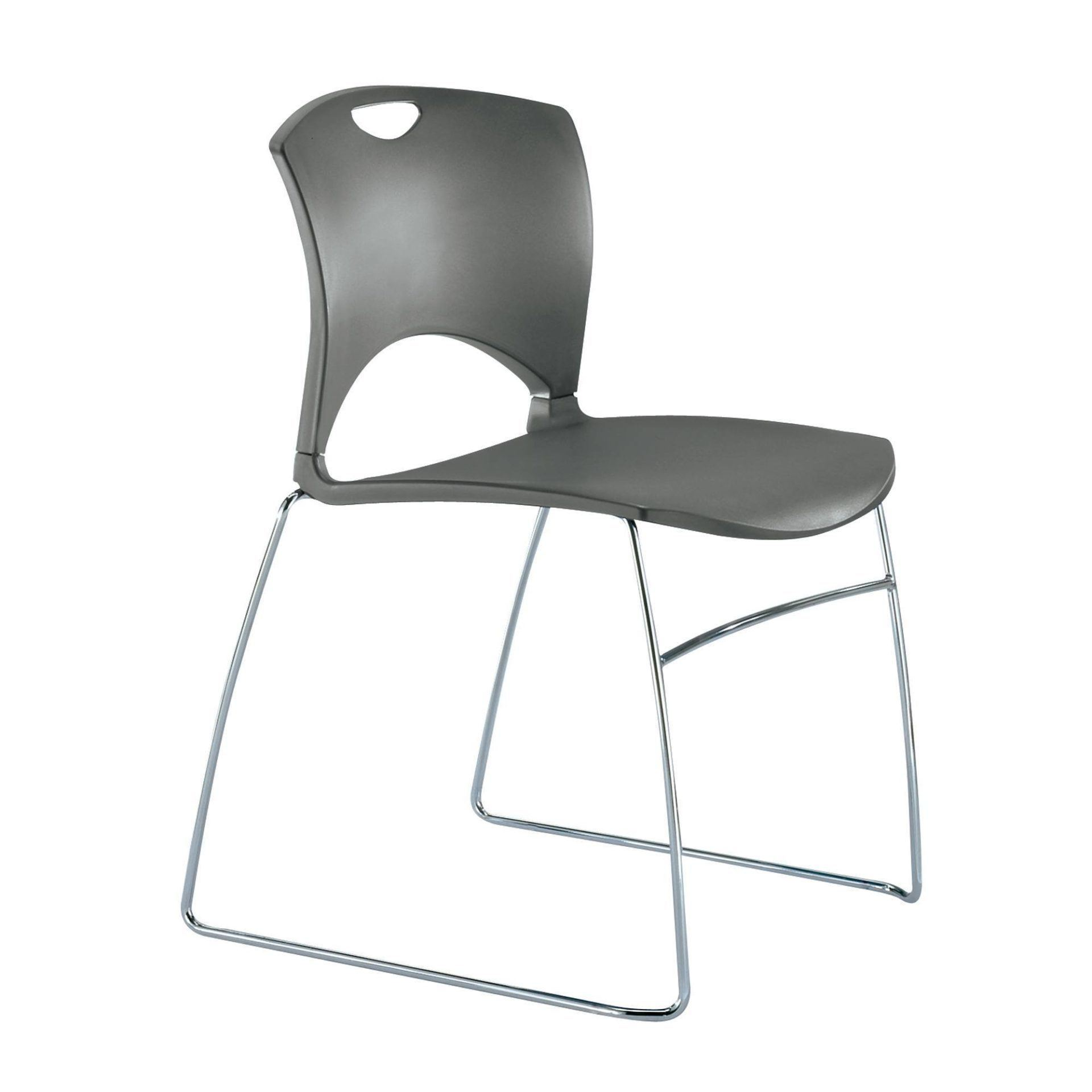 SitOnIt Oncall Multipurpose Chair
