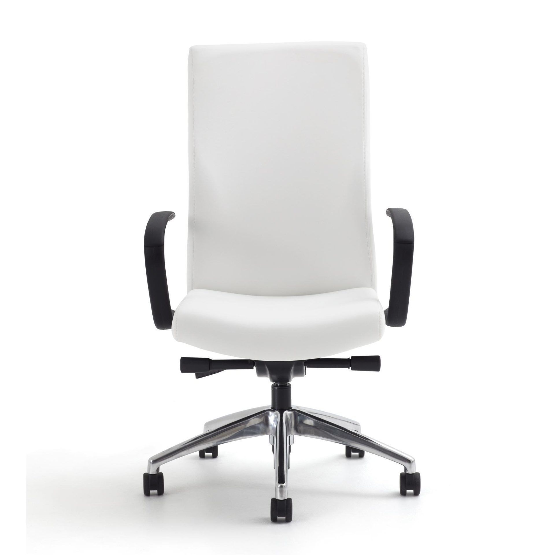 SitOnIt Realign Task Chair