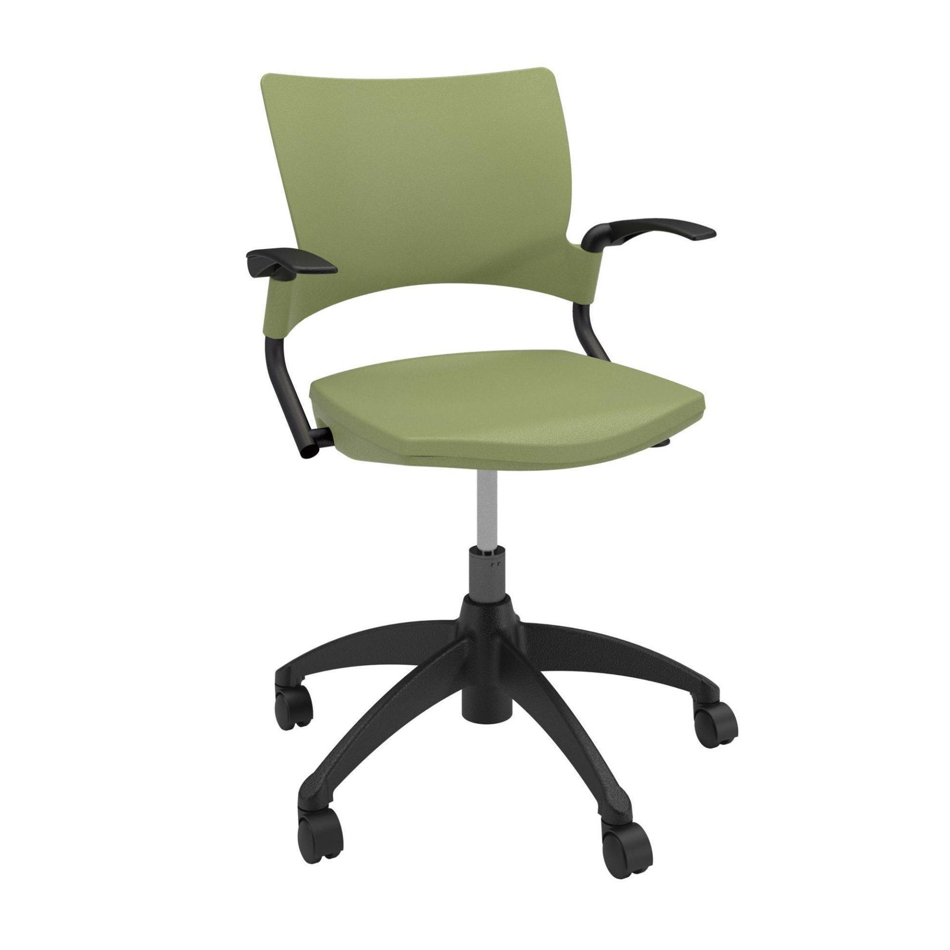 SitOnIt Relay Light Task Chair