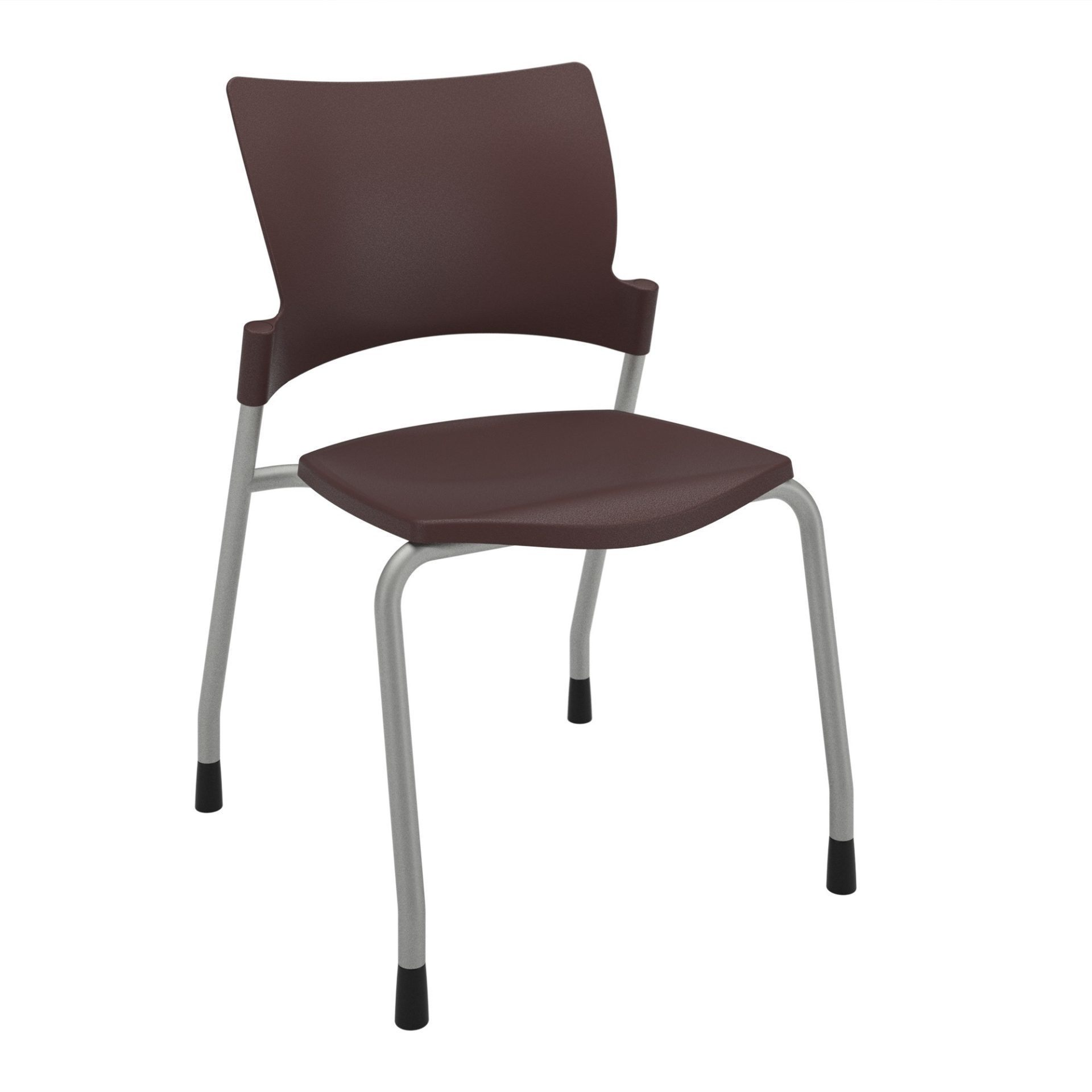 SitOnIt Relay Nester Chair