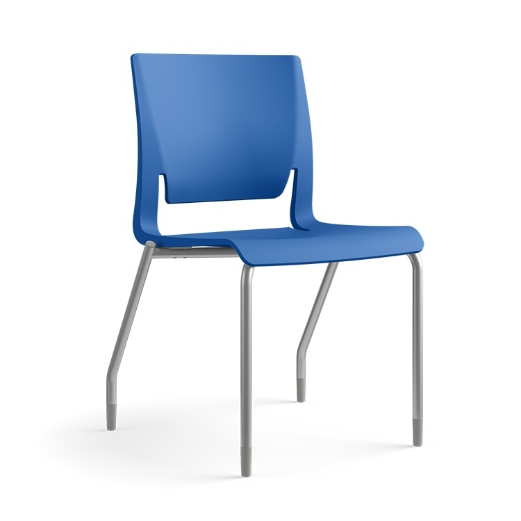 SitOnIt Rio Guest Chair