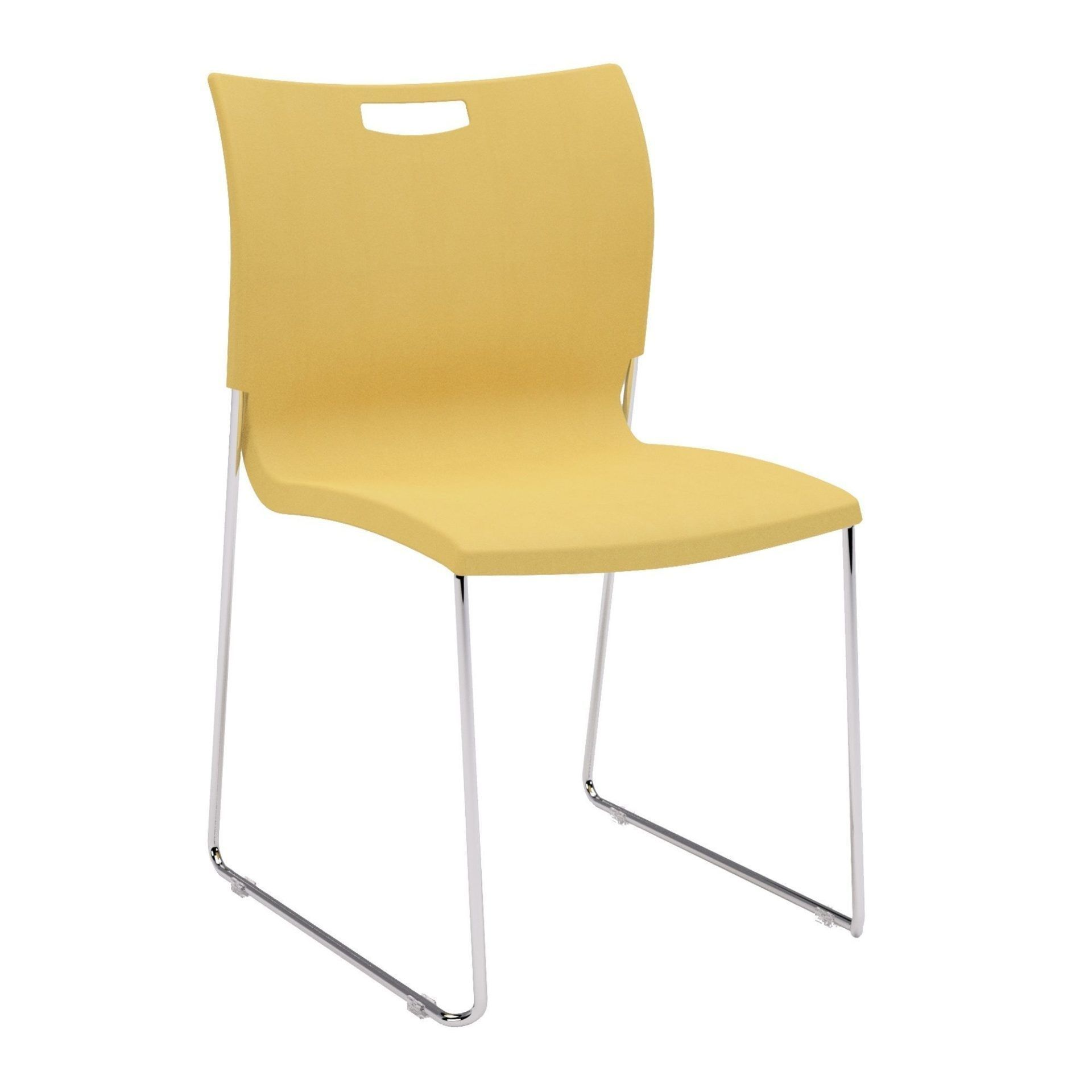 SitOnIt Rowdy Multipurpose Chair