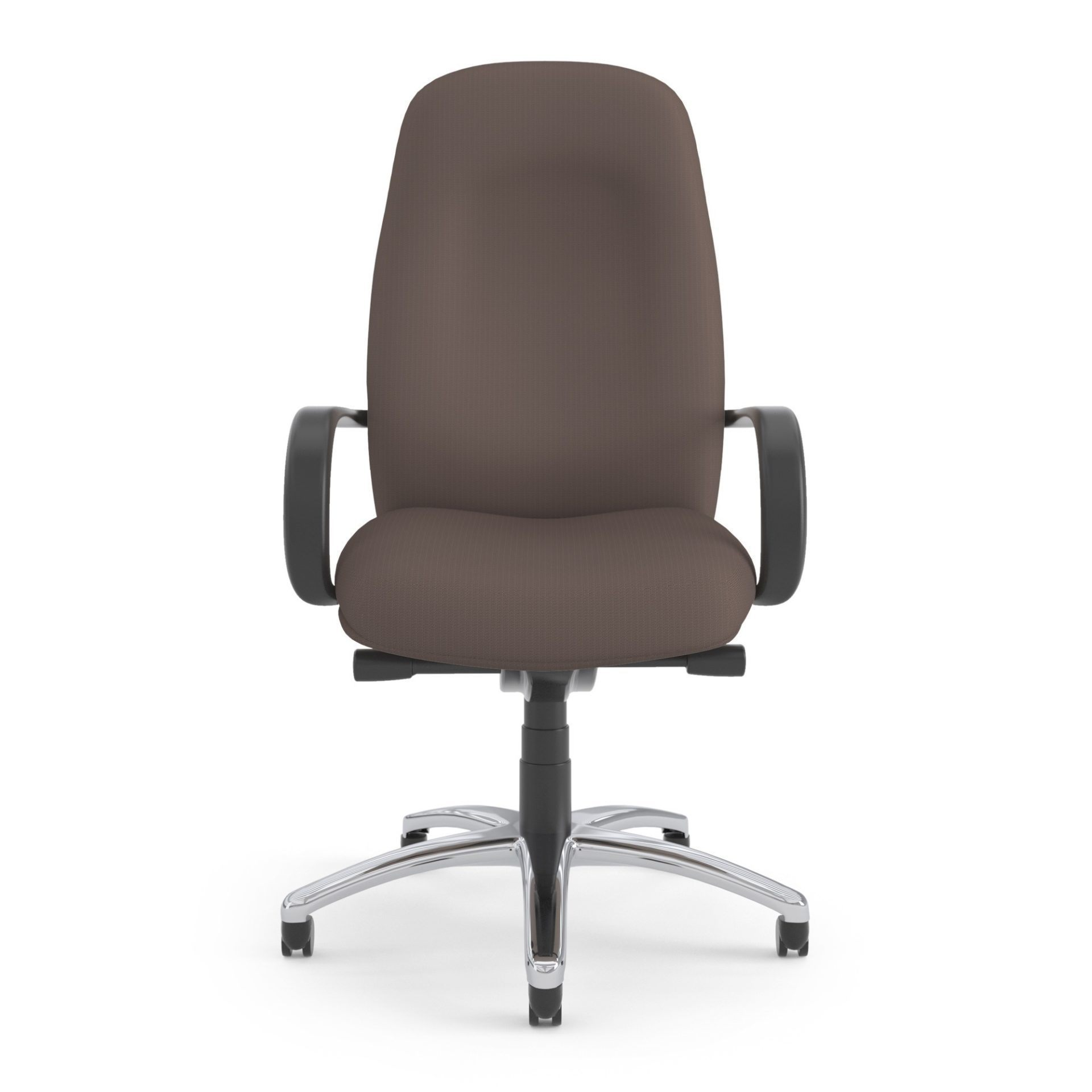 SitOnIt TR2 Executive/Conference Chair